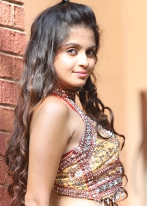 UB City escort girl Zakaylo