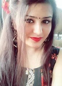 Ulsoor escorts girl Vadivu