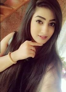 Ulsoor escorts girl Uddipti