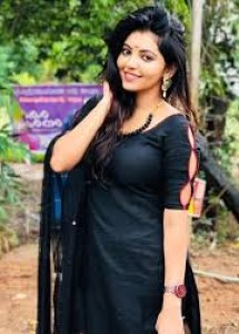 Yelahanka escort girl Indyana