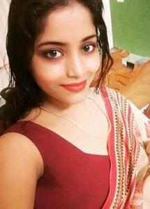 Yelahanka escort girl Juleeana