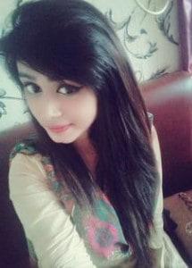 Yeshwanthpur escorts girl Bagesri