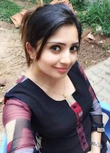 Yeshwanthpur escorts girl Kaitlinn