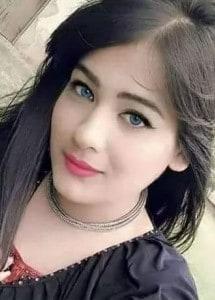 Yeshwanthpur escorts girl Laina