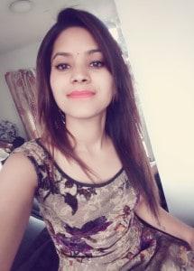 Yeshwanthpur escorts girl Madayanti