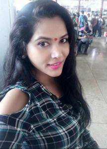 Yeshwanthpur escorts girl Nadvala