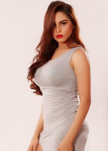 Ananya housewife escort Profile