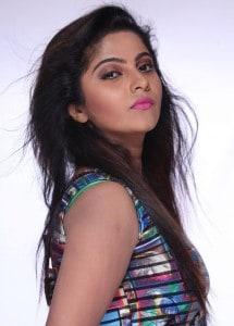 Bhanu housewife escorts