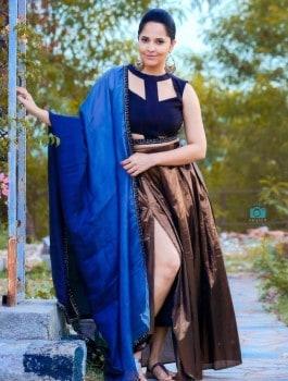 Call Girl in Electronic City gajalakshmi
