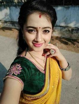 Call Girl in JP Nagar indumati