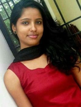 Call Girl in JP Nagar jagrati