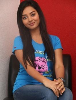 Call Girl in JP Nagar kajjali