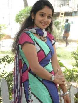 Call Girl in Jayanagar hymavathi