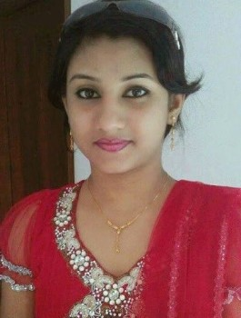 Call Girl in Jayanagar inbavalli