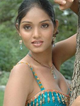 Call Girl in Jayanagar indrakshi