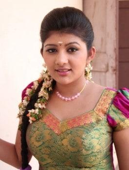 Call Girl in Jayanagar jeevana