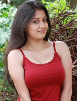 Call Girl in Koramangala chandrani
