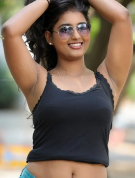 Call Girl in Malleswaram avaapya