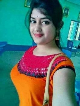 Call Girl in Malleswaram bhuvadha