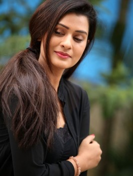 Call girl in Indiranagar babitha
