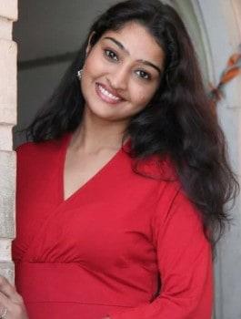 Call girl in Indiranagar bipasha