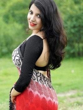Call girl in Indiranagar ekanthika