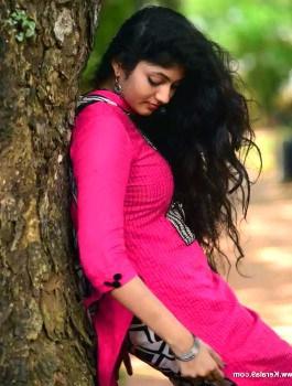 Call girl in Indiranagar gandhari