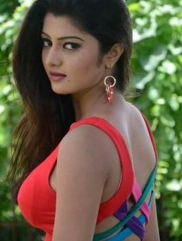 Call girl in Indiranagar jaisudha