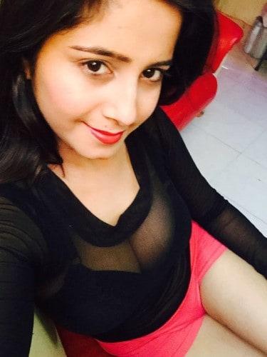 Chandakini beautiful and sexy girl