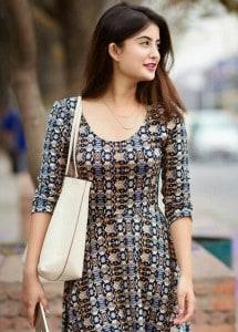 Chinky escort girl Karthika