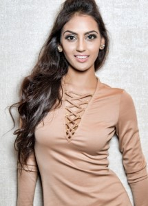 Delhi escort girl Babita