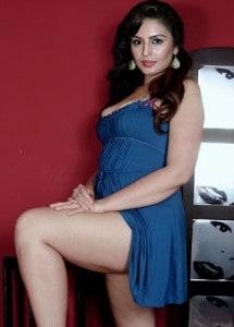 Delhi escort girl Daayini