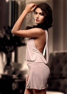 Delhi escort girl Faina