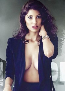 Delhi escort girl Habitha