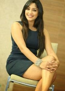 Goan escort girl Dadhichi