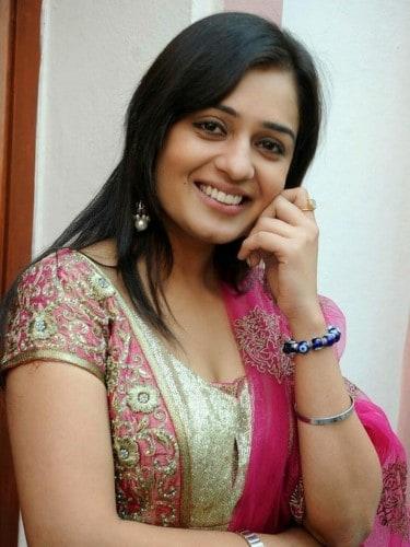 Jamishathe cute call girl