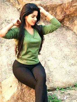 Call Girl in Banaswadi Udati