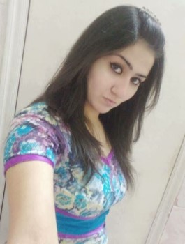 Call Girl in CV Raman Nagar Gynja