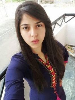 Call Girl in CV Raman Nagar Harinee