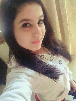 Call Girl in Madiwala Bumrani
