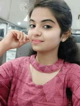 Call Girl in Madiwala Chandiny