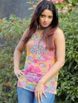 Call Girl in Shivaji Nagar Bavana