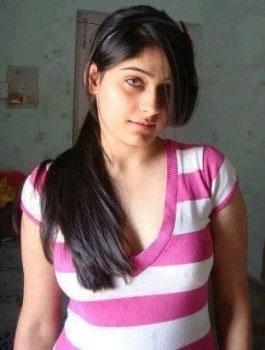 Call Girl in Shivaji Nagar Imani