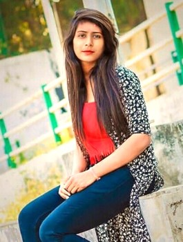 Call Girl in Yelahanka Felita