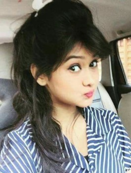Call Girl in Yelahanka Hira