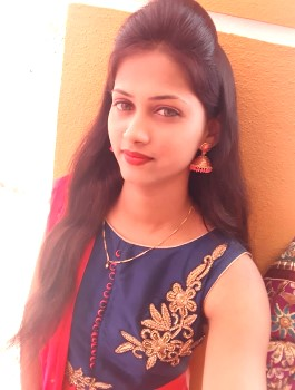 Call Girl in Adugodi - Aadhila