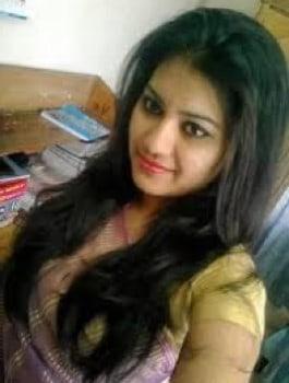 Call Girl in Banashankari Aabha