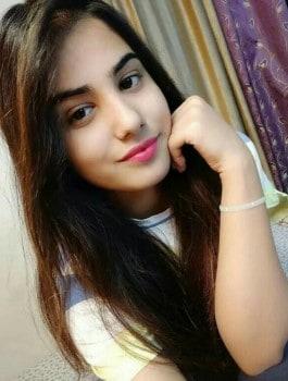 Call Girl in Banashankari Agrani