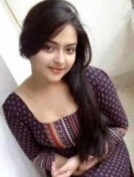 Call Girl in Banashankari Bahwani