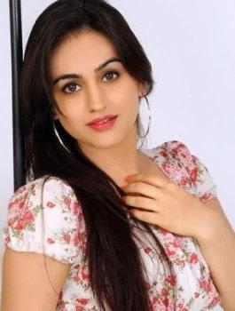 Call Girl in Banashankari Dakshata
